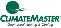 ClimateMaster Products
