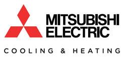 Mitsubishi Products